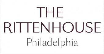 rittenhouse-logo